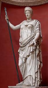 Mitologia greca e latina demetra - Mitologia greca mitologia cavallo uomo ...