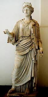 Mitologia greca e latina nemesi neottolemo - Mitologia greca mitologia cavallo uomo ...